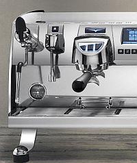 Victoria Arduino Coffee Machines image